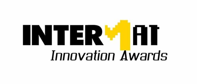 Intermat Innovation Awards