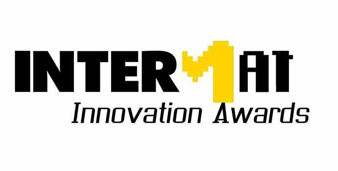 Intermat Innovation Awards