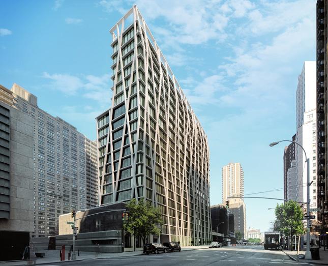 Blogequityapartmentscom Urban Design Inspired By