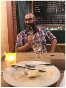 summer vacation denver colorado carmines on penn italian restaurant