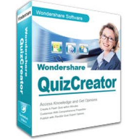 wondershare-quizcreator-4