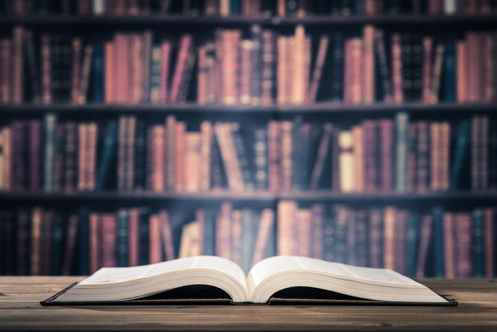 Doctrina Intereses de Tasas Post Sentencia, por Carlos A. Anta