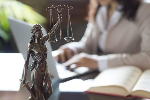 Conozca cuáles son los puntos centrales de la nueva ley de Riesgos del Trabajo