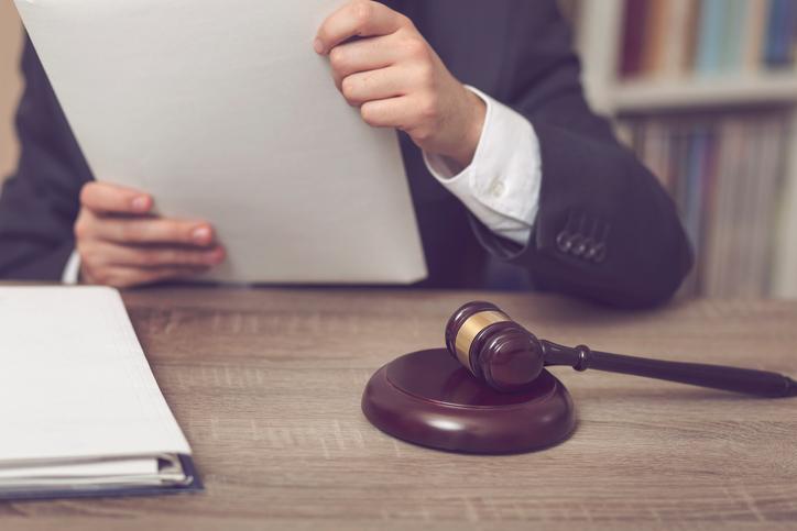 Se establece un procedimiento y una metodología homogénea y transparente de los operadores judiciales, sin que esto implique injerencia alguna en el módulo de sorteos del Sistema de Gestión Informática administrado por el Consejo de la Magistratura de la Nación.
