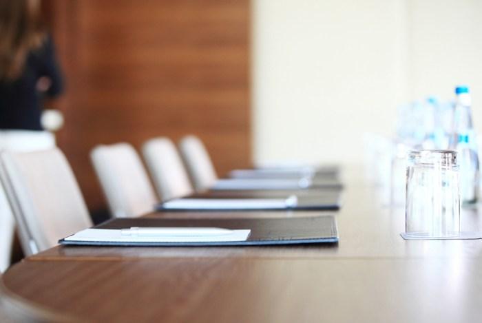 Registro Voluntario de Simples Asociaciones (RVSA). Reglamentación