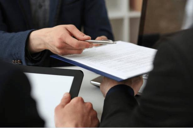 DDJJ patrimonial integral por asunción o cese en el cargo o función pública