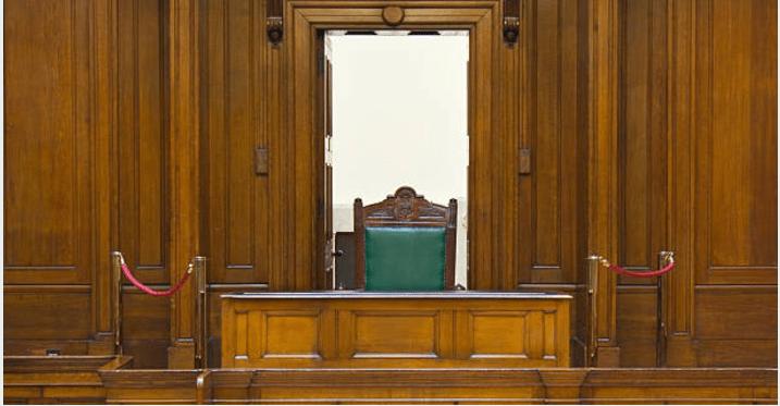 Funcionamiento de los Juzgados de Ejecución y oficinas judiciales