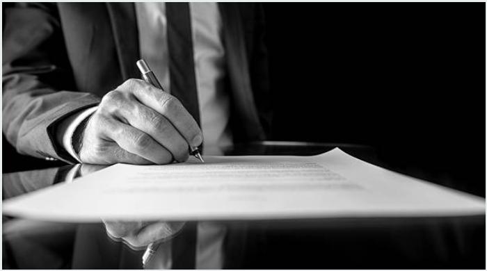 Se fija como fecha de implementación del mecanismo de actuación unipersonal para las Cámaras de Casación y las Cámaras de Apelación con competencia en materia penal del Poder Judicial de la Nación, previsto en los artículos 1, 2, 3 y 4 de la ley 27384, modificatoria del Código Procesal Penal de la Nación, el 1 de noviembre de 2017.