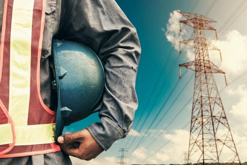 Concesión de servicio público: Guía de Contenidos Mínimos del Sistema de Seguridad Pública de las Empresas Transportistas de Energía Eléctrica
