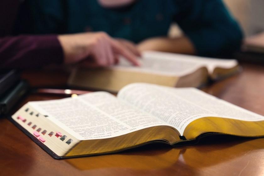 enseñanza religiosa en salta
