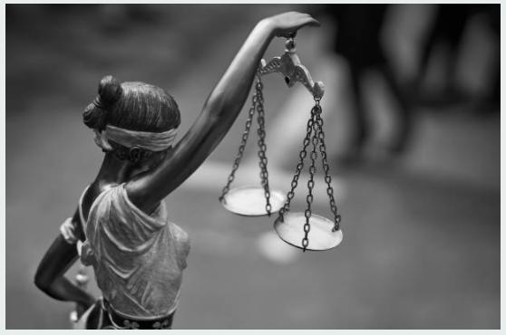 EJECUCIÓN DE EXPENSAS. SE DECRETA LA NULIDAD ANTE EL FALLECIMIENTO DEL IMPUTADO CON ANTERIORIDAD A LA PROMOCIÓN DEL JUICIO