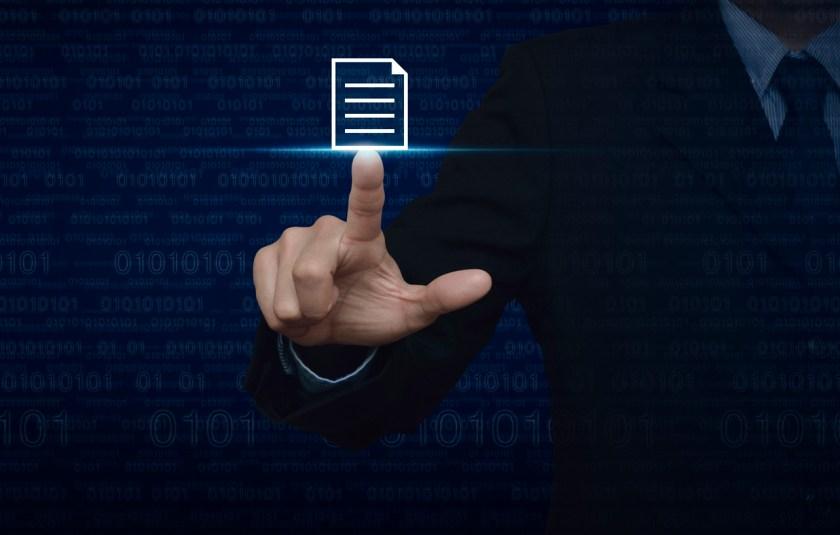 """Caratulación Exclusiva de Expedientes Administrativos a través del Módulo """"Expediente Electrónico"""" (EE) para Determinados Organismos"""