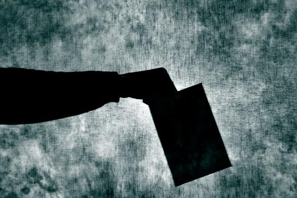 El franquiciante no responde por las deudas laborales contraídas por el franquiciado