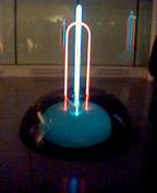 Dante Leonelli, Neon Dome