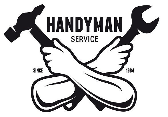 uber for handyman services