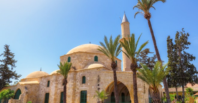 Larnaca_city_break_last_minute_esky