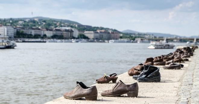 Budapesta_eSky.ro_11