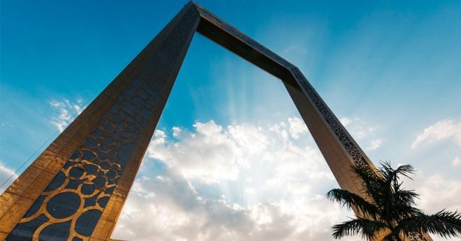 Dubai_Frame_eSky