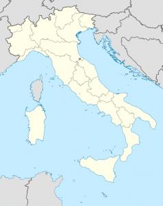 Italia-238x300