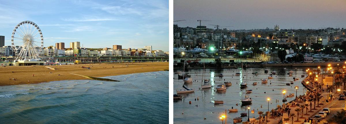 Brighton-Sliema2