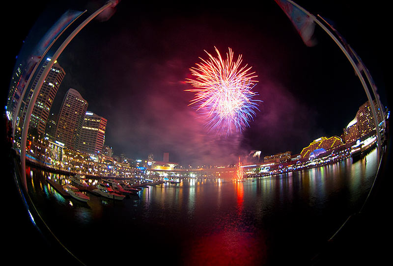 darling-harbour-fireworks-sydney