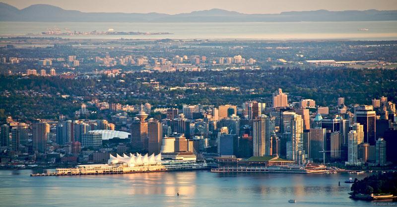 Incontri a Vancouver WA