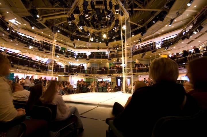 5.-Royal-Exchange-Theatre