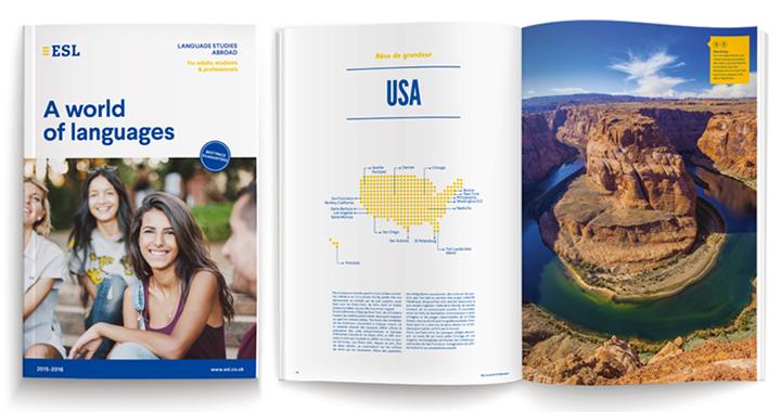 Brochures-ADU