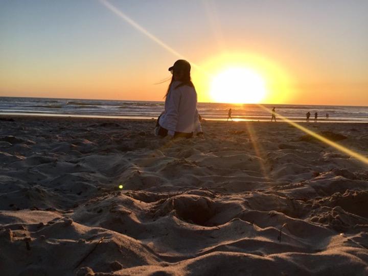 Un soggiorno linguistico a San Diego lungo 19 settimane - ESL ...