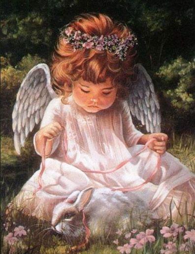 https://i2.wp.com/blog.espol.edu.ec/lgrodrig/files/2010/05/lindo_angel.jpg