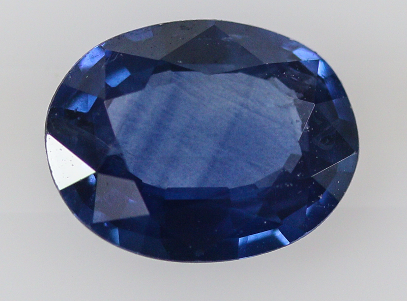 How To Identify Gemstones Esslinger