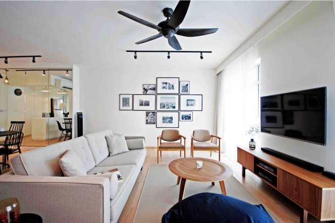 The Ceiling Fan Guide: 10 Important Things To Consider