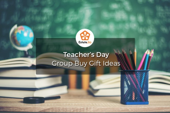 6 Awesome Teacher's Day Group Buy Gift Ideas