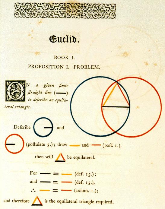 euclidbyrne