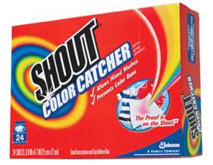 shout-color-catcher