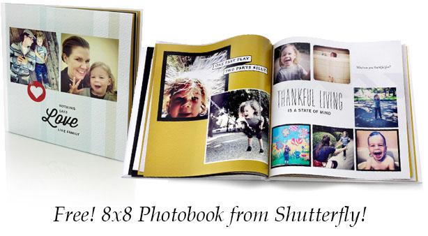 8x8photobookfree