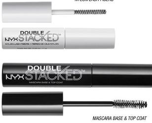 NYX-Double-Stacked-Mascara