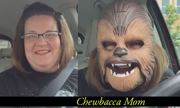 chewbaccamom