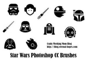 starwarsbrushes