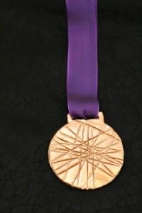 OlympicActivitiesKids28-578x867