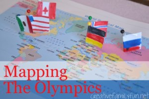 mappingolympics1creativefamilyfun