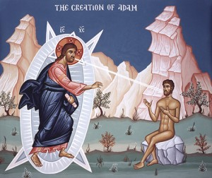 Creation-of-Adam