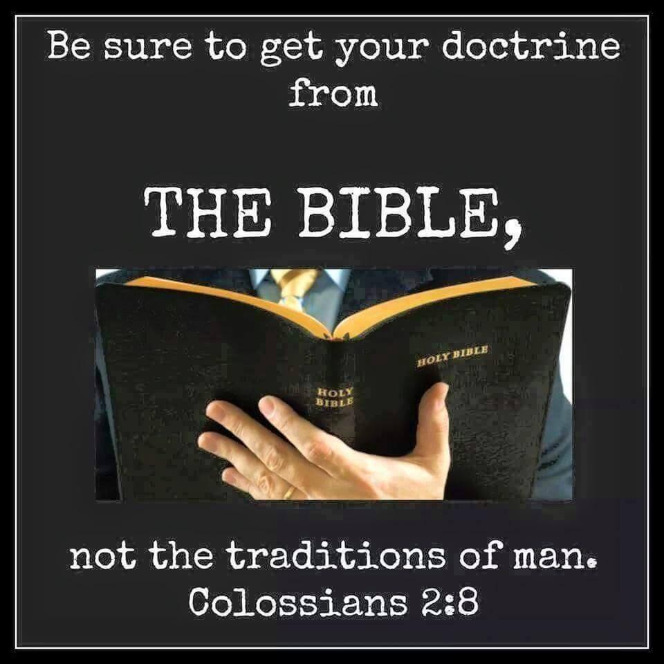 Kuvahaun tulos haulle Colossians 2:8