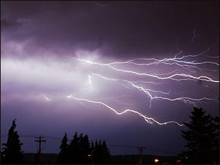 ethan holmes lightning_1a