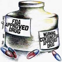 ethan holmes blog FDA warning