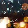 Formuły matematyczne