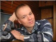 Jakub Grzegorzek