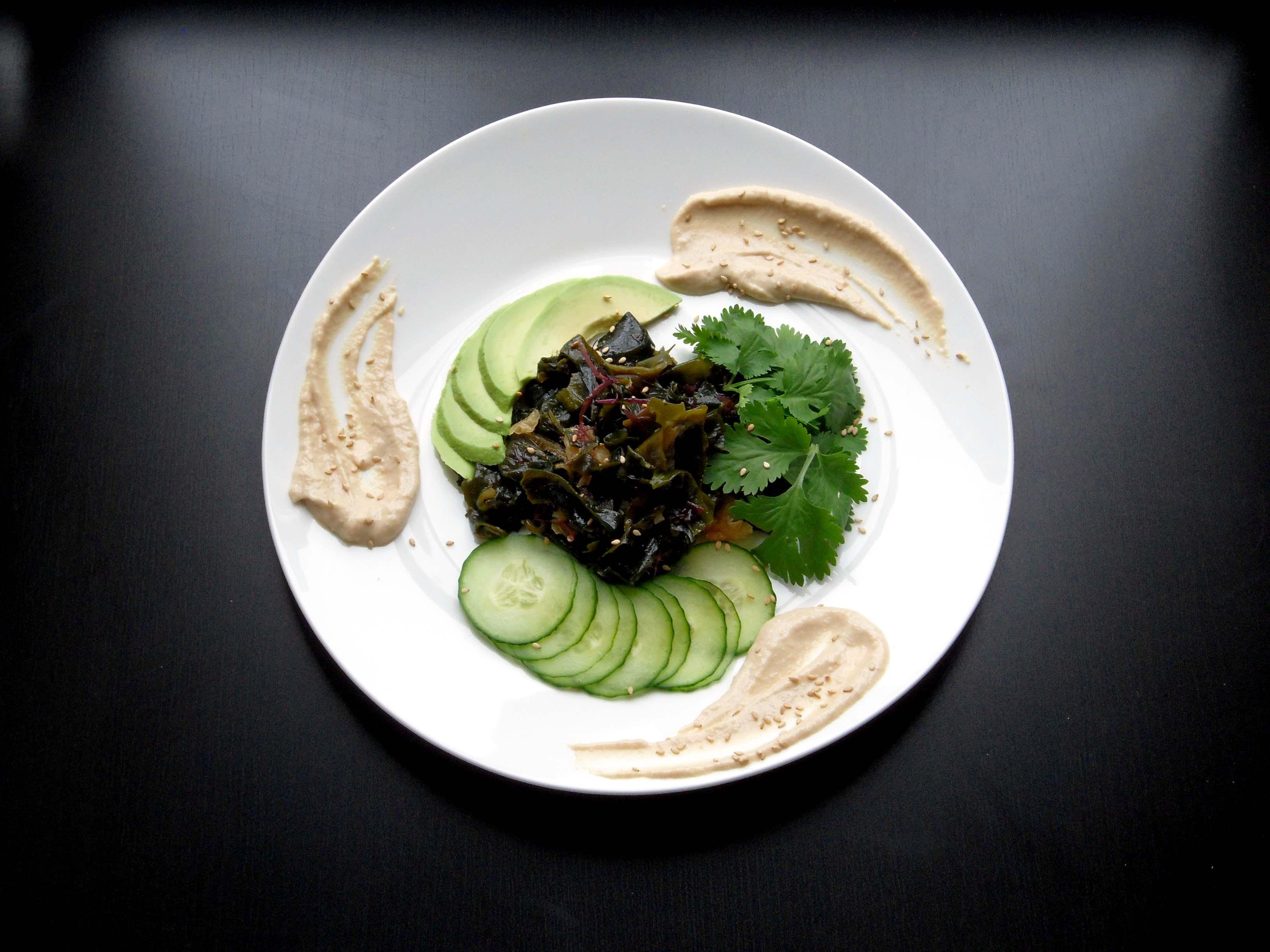Learn To Spoon Swoosh Tundra Restaurant Supply