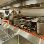 Top 10 Easy Diy Fixes For Your Restaurant Tundra Restaurant Supply