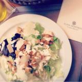 3 gezonde zomersalades. De lekkerste maaltijdsalades voor op vakantie!